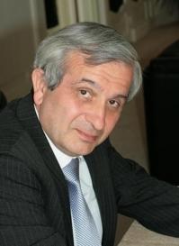 Didier-Yves Racapé
