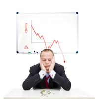 U.S. CFOs Less Optimistic About Economic Growth