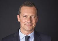 Guillaume de Landtsheer, NetApp France