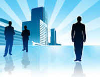 CEO,CFO,COO: Turnover Rate by Position (USA)