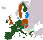Faire du SEPA une réalité : mise en oeuvre de la Zone unifiée de paiements en euro (SEPA)