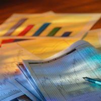 CFOs Surveyed on Earnings Quality