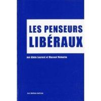 Les garanties du passif (édition 2012)