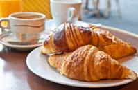 18 octobre 2012 (Paris) : Décuplez l'efficacité de votre ERP ! avec témoignage client.