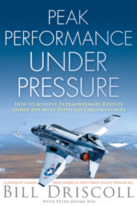 Peak Performance Under Pressure