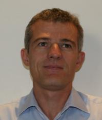 Xavier Homé