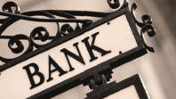 Banques françaises : vers un recentrage et la sortie d'Egypte ?