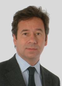 Maître Gilles de Poix