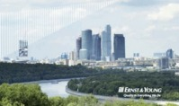 Russia investment attractiveness: a step forward