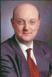 Henry Dorbes Gérant associés d'Acting Finances