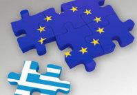 Le retrait de la Grèce de la zone euro pourrait déclencher une crise économique mondiale
