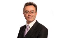 Jonathan Williams