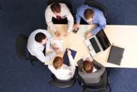 Manque de réflexion commune sur les processus de fusions-acquisitions