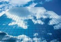 For Clarity, CFOs Look to the Cloud