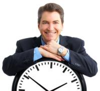France : les salariés avides de formations et d'horaires aménageables