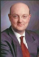 Henry DORBES Gérant Associé d'Acting-finances