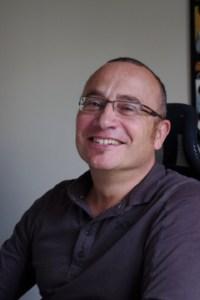 Pierre Patuel