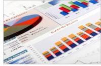 Belgique : les départements financiers 2x plus chers et 2x plus lents