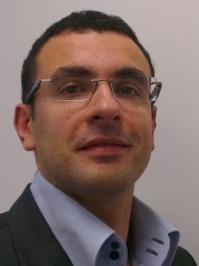 Jérôme Halary