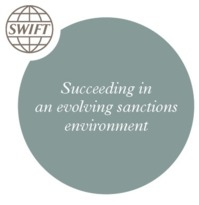 Meeting the operational challenge of sanctions compliance