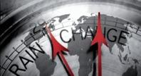 Asie-Pacifique : hausse des défauts de paiement B2B