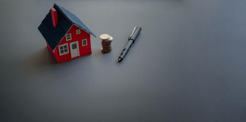 Simulation rachat de crédit : avantages du regroupement de prêt