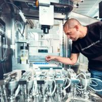 IBM : 5 innovations qui changeront nos vies dans les 5 années à venir