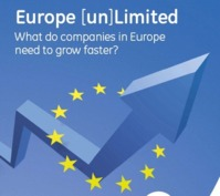 Europe (un) Limited