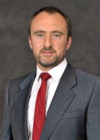 Yann Magnan