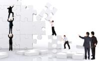 Savoir motiver ses équipes en temps de crise