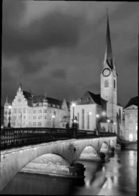 Suisse : pression croissante pour les banques de détail