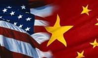Chine / États-Unis : les grands défis à venir