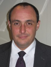 David Lagier