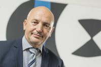Les agences inspirées du modèle « lean » sont-elles l'avenir du secteur bancaire ?