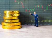 Levée de fonds : vers un retour à la normale ?