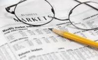 2013 : quelles perpectives pour les marchés ?