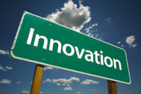 The 2012 Global Innovation 1000 Study: Making Ideas Work