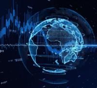 Marché de l'Assurance-crédit : Observations Aon France pour 2020