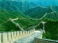 Le moment est-il venu d'investir en Chine ?