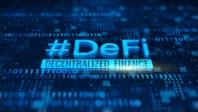 Finance décentralisée : Les acteurs de la finance franchissent le pas