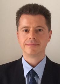 Netwrix - préoccupations du secteur de la finance en termes de cyber-risques