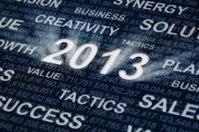 2013 et au-delà : quel(s) scénario(s), et quelle allocation d'actifs ?