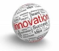 Europe : septième enquête sur l'innovation