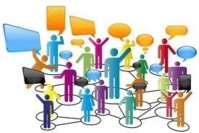 International : utilisation des réseaux sociaux sur le lieu de travail