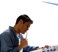 International : prévisions pour le marché de l'emploi en 2013
