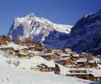 Suisse : les PME bravent le ralentissement économique en Europe