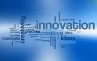 La génération du Millénaire et l'innovation