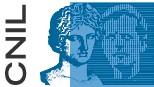 Le G29 confirme que SWIFT a violé les règles européennes de protection des données