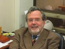 Gérard Batisse, directeur avant-ventes de l'éditeur de progiciels bancaires Viveo