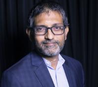Interview | Prashant Ganti de Zoho